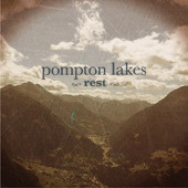 "Pompton Lakes""Rest""CACR-004AVAILABLE NOW"